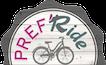 Pref'Ride
